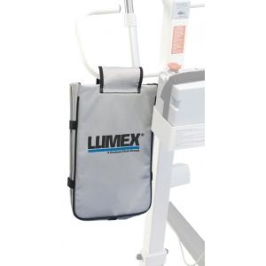 Lumex Sit To Stand Lift