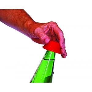 Tenura Silicone Bottle Opener