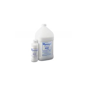 Myossage Lotion, 1 Gallon Bottle