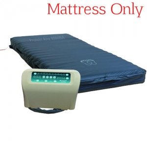 Mattress Only for Protekt Aire 8000BA-48