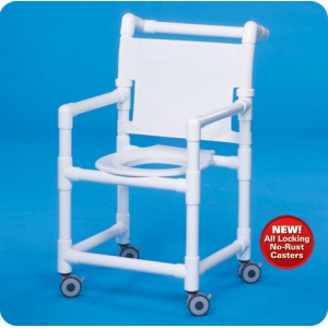 Innovative Products Unlimited Original Shower Chairs