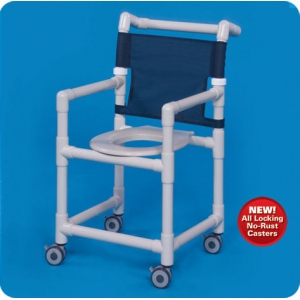 Innovative Products Unlimited Original Shower Chair: Tan