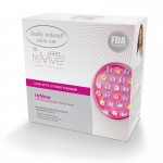 ReVive Anti Aging Essentials