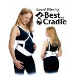 Best Cradle: Medium